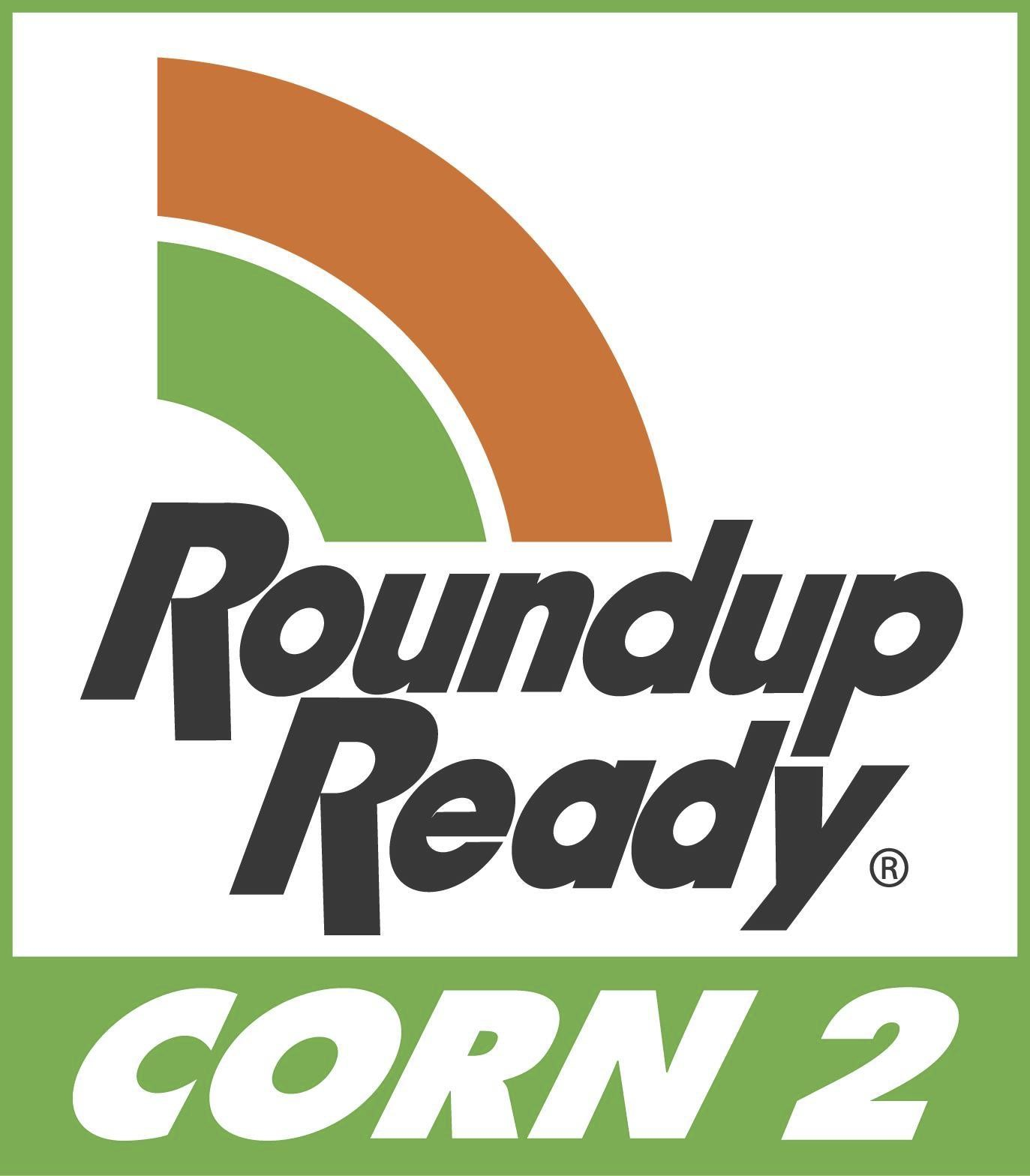 Trait > Roundup Ready Corn 2